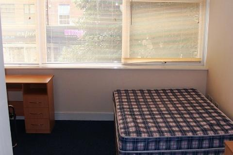 Studio to rent - London Road, Southampton