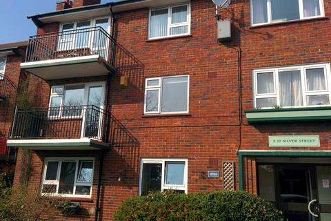 2 bedroom flat to rent - Silver Street, Southsea, PO5 3BW