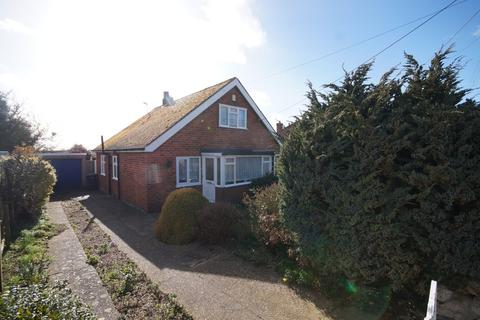 2 bedroom detached bungalow for sale - Tinkers Lane, Waddington, Lincoln