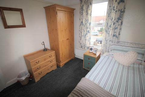 1 bedroom detached house to rent - Bathway Road, Coventry, CV3
