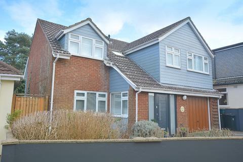 4 bedroom detached house for sale - Wareham Road, Corfe Mullen, Wimborne