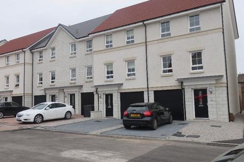 3 bedroom townhouse to rent - Garthdee Farm Gardens, Garthdee, Aberdeen, AB10 7GF