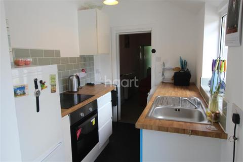 3 bedroom terraced house to rent - Gordon Street, Coventry