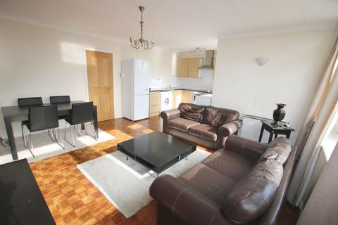 3 bedroom apartment to rent - Brondesbury Park, Brondesbury, London