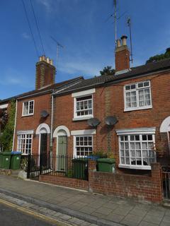 2 bedroom cottage to rent - Rockstone Lane, Southampton  SO14