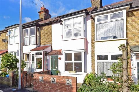 3 bedroom cottage for sale - Eagle Terrace, Woodford Green, Essex
