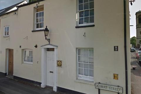 3 bedroom apartment to rent - Albert Street, HMO Ready 3 sharers, OX2
