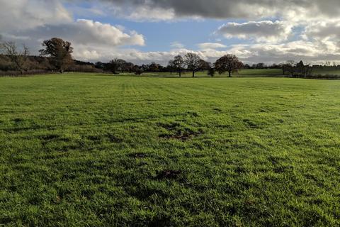 Land for sale - Land at Hayton, Carlisle, Cumbria CA8 9JB