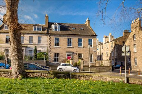 6 bedroom semi-detached house for sale - Gayfield Square, Edinburgh, Midlothian, EH1