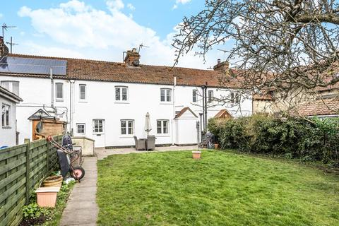 3 bedroom cottage for sale - Wolvercote, Oxford, OX2