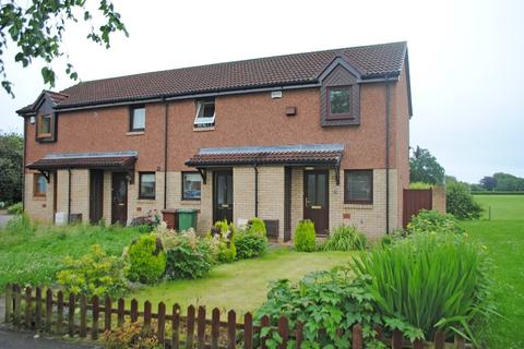 2 bedroom semi-detached house to rent - Dobsons Walk, Haddington, East Lothian, EH41 4RU