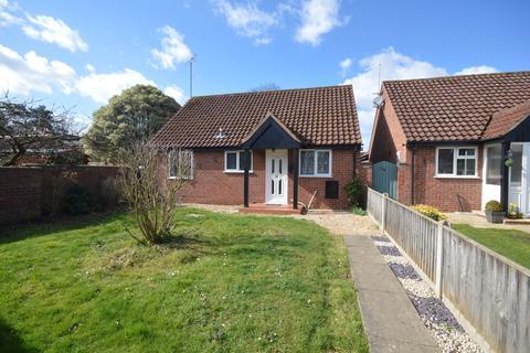 2 bedroom detached bungalow for sale - Latchmoor Park, Ludham
