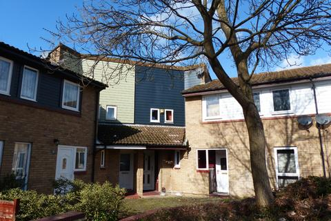 3 bedroom terraced house for sale - Ledham, Peterborough PE2