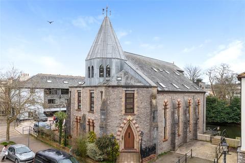 2 bedroom apartment for sale - The Chapel, The Plains, Totnes, TQ9