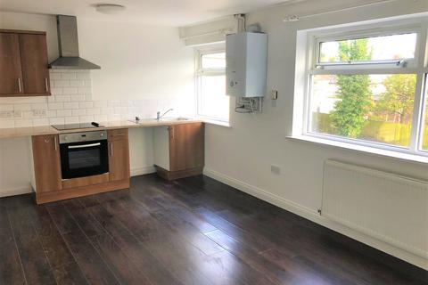1 bedroom flat to rent - Sutton Road, Erdington B23
