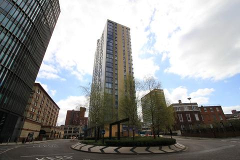 2 bedroom apartment for sale - The Bank, 60 Sheepcote Street