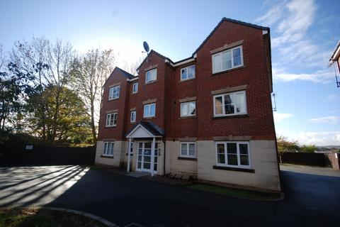2 bedroom flat for sale - Ambleside Court, Chester-Le-Street