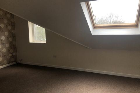 2 bedroom flat to rent - Tong Street, Bradford