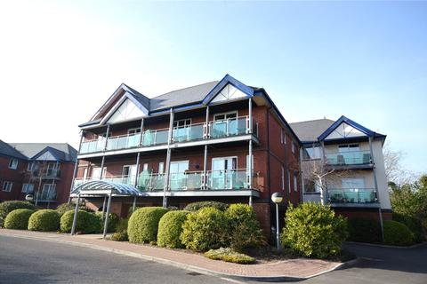 2 bedroom apartment for sale - Worcester House, Cyncoed Gardens, Cyncoed, Cardiff, CF23