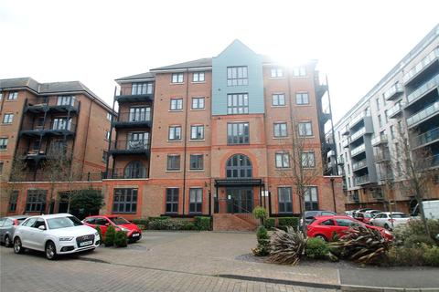 2 bedroom apartment for sale - Bridleway House, Cannons Wharf, Tonbridge, TN9