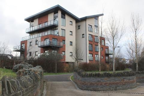 1 bedroom ground floor maisonette to rent - Alicia Close, Newport