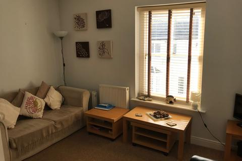1 bedroom flat to rent - Sea Rock Apartments, Wilder Road, Ilfracombe EX34