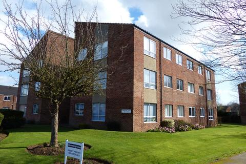 2 bedroom apartment for sale - Stoneleigh Court, Peterborough PE3