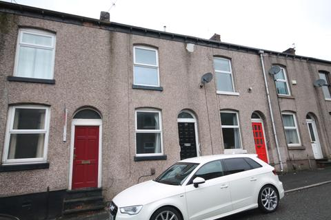 2 bedroom terraced house for sale - Heights Lane, Rochdale