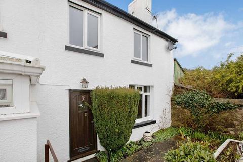 4 bedroom cottage for sale - Radway Street, Bishopsteignton