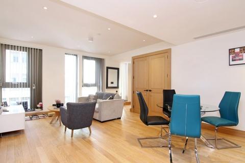 1 bedroom apartment for sale - Cleland House , 32 John Islip Street , Westminster