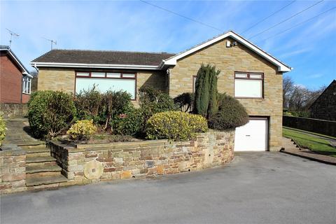 3 bedroom bungalow for sale - Cemetery Road, Hemingfield, Barnsley, S73