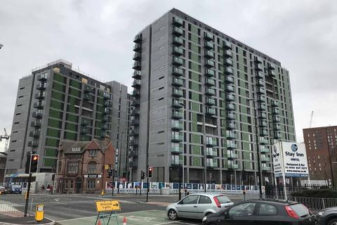 2 bedroom apartment for sale - Local Blackfriars, Manchester, M3