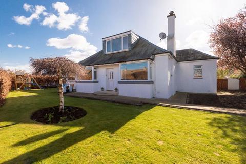 5 bedroom detached bungalow for sale - 21 Coillesdene Drive, Joppa, Edinburgh, EH15 2JQ