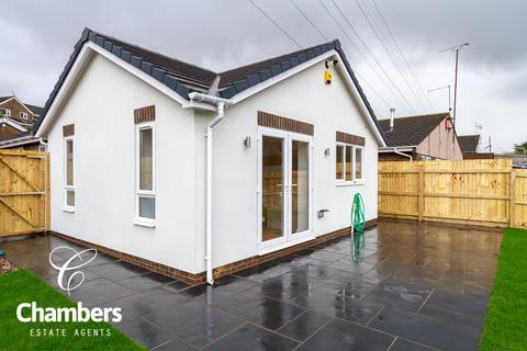 2 bedroom bungalow for sale - Cefn Coch, Radyr, Cardiff