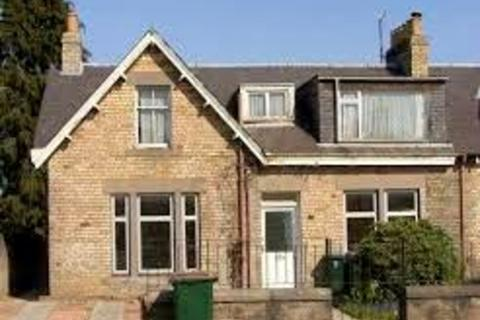 4 bedroom semi-detached house to rent - Jeanfield Road, Perth