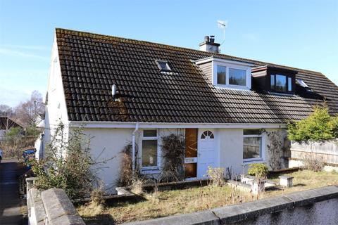 3 bedroom detached house for sale - 2 Millbank, North Kessock, Inverness, IV1
