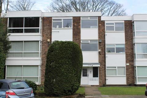2 bedroom apartment for sale - Tall Trees, Westfield Street, Broughton Park