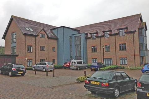 2 bedroom apartment to rent - CHARLESWORTH COURT, WHYTE MEWS, CHEAM SM3