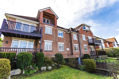 2 bedroom apartment for sale - Penn Hill Avenue, Lower Parkstone, Poole, BH14