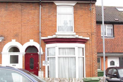 5 bedroom house to rent - Orchard Road, Southsea, PO4