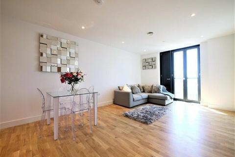 2 bedroom flat for sale - Jordan Street, Manchester , M15