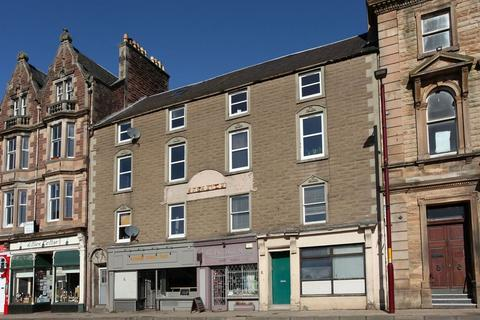 1 bedroom flat for sale - Flat 3, 13 James Square, Crieff PH7 3HX