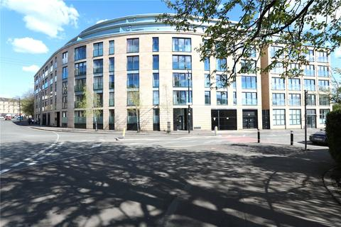 2 bedroom apartment for sale - 0/2, Minerva Street, Finnieston, Glasgow