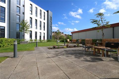 2 bedroom apartment for sale - 0/2, Minerva Street, Finnieston, Glasgow