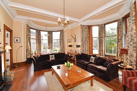 2 bedroom ground floor flat for sale - 104 Findhorn Place, Edinburgh, EH9 2NZ