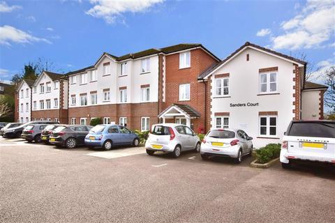 1 bedroom ground floor flat for sale - Junction Road, Brentwood, Essex