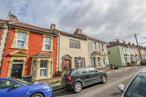2 bedroom terraced house for sale - Agate Street, Bedminster, Bristol, BS3 3AQ