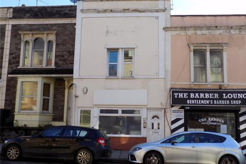 1 bedroom apartment for sale - Church Road, St George, Bristol, BS5