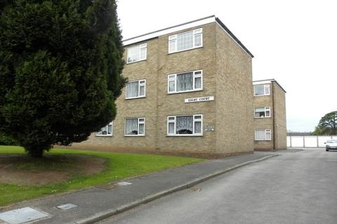 2 bedroom flat to rent - Digby Court, Victoria Rd, Acocks Green, Birmingham B27