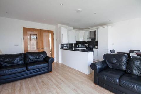 1 bedroom flat for sale - Jordan Street, Manchester , M15